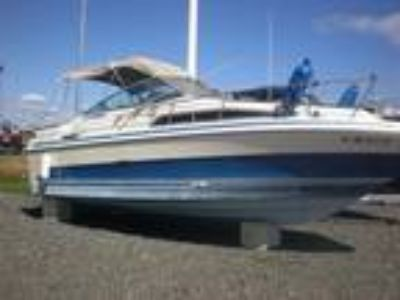 1986 Sea Ray 250 Sundancer