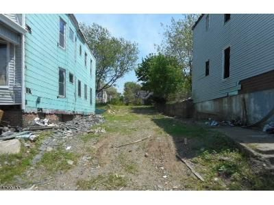 Foreclosure Property in Newark, NJ 07103 - S 16th St