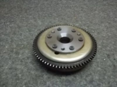 Buy FRESHWATER Yamaha PWC J 800 FLYWHEEL F4T330 motorcycle in Scottsville, Kentucky, United States, for US $49.00