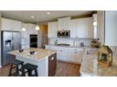 New Construction at 14177 Oneka Parkway N, by D.R. Horton