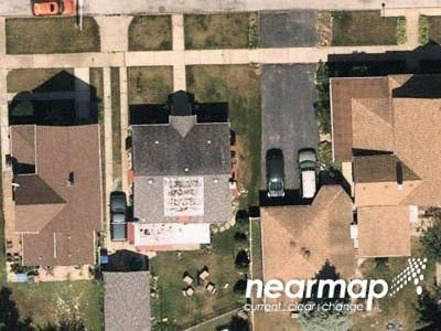 3 Bed 2 Bath Foreclosure Property in Blue Island, IL 60406 - York St