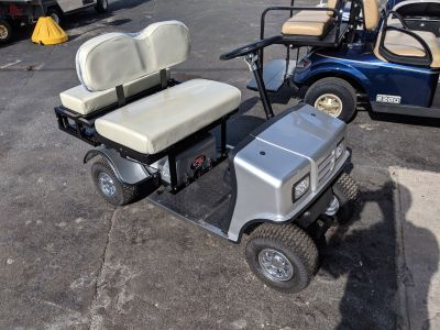 Golf Cart Stuart Classifieds Claz Org