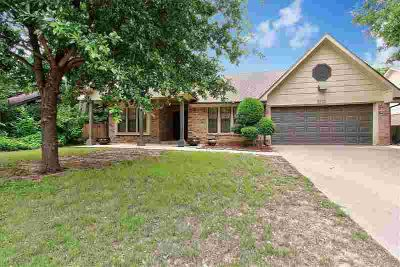 3220 Timberview Drive CORINTH Four BR, Welcome home to this