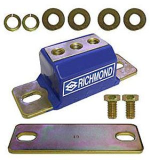 Find Richmond Gear 86-0010-1 Transmission Mount GM Cars & Trucks motorcycle in Delaware, Ohio, United States, for US $32.97