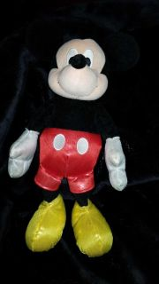 """14"""" mickey mouse"""