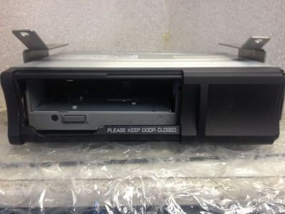 Find REPAIR SERVICE** LAND RANGE ROVER CD CHANGER XQE500505 PU2610A 06 07 08 09 10 11 motorcycle in Brentwood, California, United States, for US $199.99