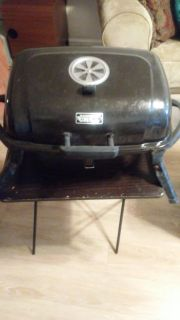 2 grills for $20