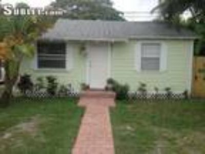 Two BR Two BA In Palm Beach FL 33403