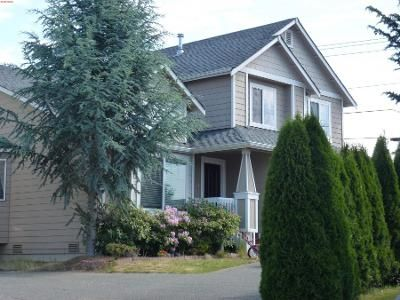 4 Bed 2.5 Bath Preforeclosure Property in Kent, WA 98042 - SE 286th Ct