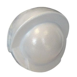 Find Ritchie N-203-C Navigator Compass Cover - White N-203-C motorcycle in Phoenix, Arizona, US, for US $35.16