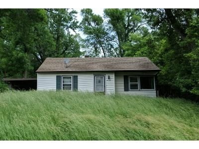2 Bed 1 Bath Foreclosure Property in Red Wing, MN 55066 - Seymour St