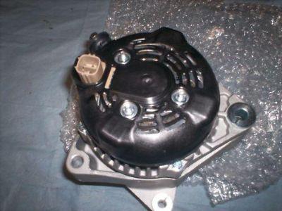 Buy TOYOTA 4RUNNER ALTERNATOR 03 04 -06 07 V8 4.7 200A HIGH OUTPUT/ GX470 03-04 V 8 motorcycle in Porter Ranch, California, US, for US $214.91