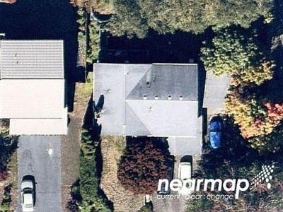 3 Bed 2.0 Bath Preforeclosure Property in Port Orchard, WA 98366 - Red Fox Pl SE