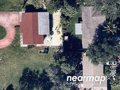 Preforeclosure Property in Hollywood, FL 33025 - S Lightington Dr