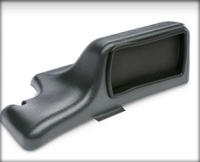 Sell Edge Products 28500 Chevy/GM Dash Pod motorcycle in Chanhassen, Minnesota, United States, for US $57.44