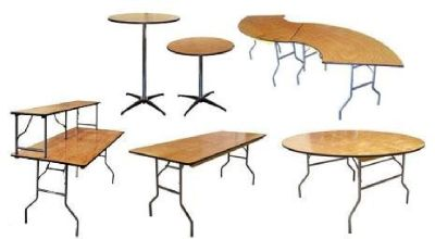 Discount Folding Chairs Tables Larry Hoffman Brings Great Furniture Online