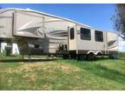 Craigslist - Cars for Sale Classifieds in Savanna, Illinois - Claz