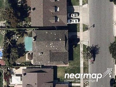 4 Bed 3 Bath Preforeclosure Property in Long Beach, CA 90808 - Julian Ave