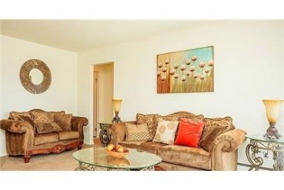 3 bedrooms - If you're looking for an apartment or townhouse in Central New York, Syracuse.