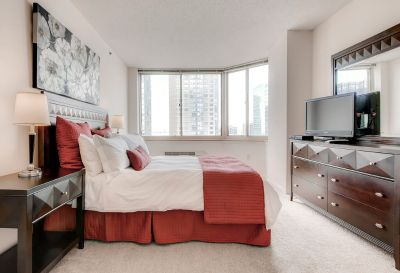 $8880 2 apartment in Jersey City