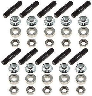 Purchase Strange Engineering A1037MD Chrome Moly 5/8 Wheel Studs 2.572 Long 5/8 -18 Threa motorcycle in Delaware, Ohio, United States, for US $93.57