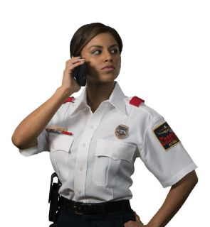 High Rise Building Security Services