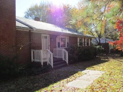 3 Bed 2 Bath Foreclosure Property in Richmond, VA 23225 - Rutherford Rd