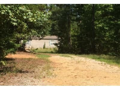 4 Bed 2 Bath Foreclosure Property in Temple, GA 30179 - Vaughn Rd