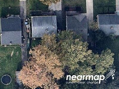 1.0 Bath Preforeclosure Property in Dearborn Heights, MI 48125 - Annapolis St