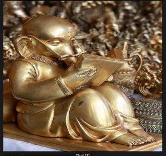 sister luna  guru spiritual guidance