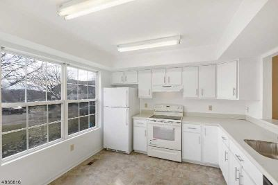 5 Westminster Dr Randolph, Updated Three BR Two full BA