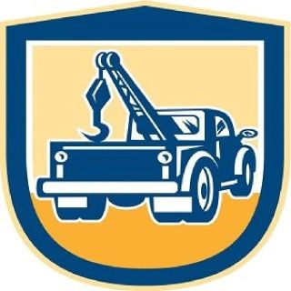 Cary Towing Service