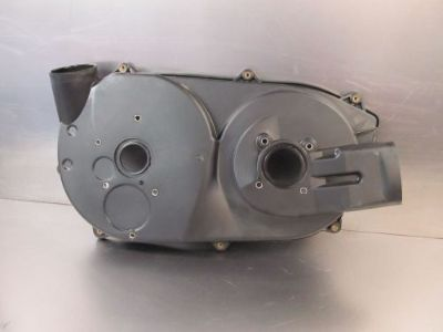 Buy CAN AM BRP OUTLANDER RENEGADE CVT CLUTCH COVER INNER 7 BOLT CANAM motorcycle in Plover, Wisconsin, United States, for US $45.00