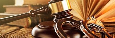 Professional Pennsylvania lawyers for your needs