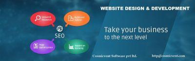 Website Maintenance Hyderabad