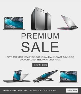 The *Best* Ultrabook on the Market, Up to $200 Off Today Only!