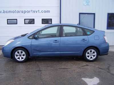 2004 Other Toyota Prius Other Ferrisburg, VT