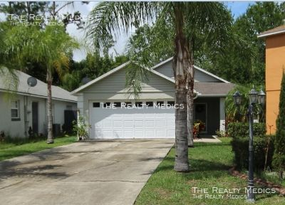 3 bedroom in Sanford