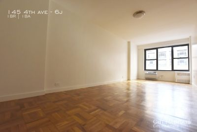 renovated one bedroom in Prime Location