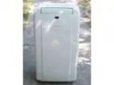 Portable air conditir Unit