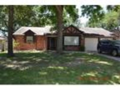 Real Estate Rental - Three BR, Two BA House