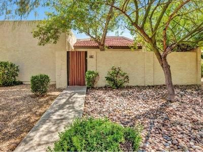 2 Bed 1.5 Bath Foreclosure Property in Phoenix, AZ 85020 - E Turquoise Ave