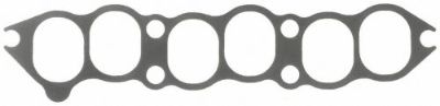 Buy Fuel Injection Plenum Gasket Set fits 1995-1999 Nissan Maxima FELPRO motorcycle in Kansas City, Missouri, United States, for US $27.79