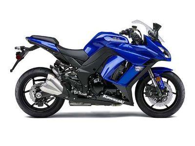 2014 Kawasaki Ninja 1000 ABS Sport Motorcycles Oklahoma City, OK