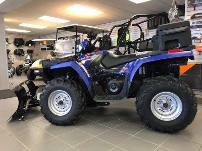 2005 Polaris Sportsman 500 H.O. ATV Utility Trevose, PA