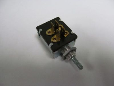 Buy Ski-Doo Snowmobile NOS OEM Light Switch 410106300 motorcycle in Carey, Ohio, United States, for US $12.80