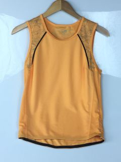 Champion active small top