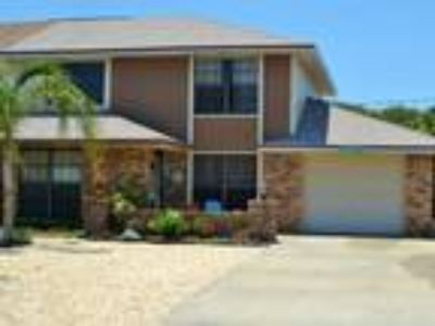Condos & Townhouses for Sale by owner in New Smyrna Beach, FL