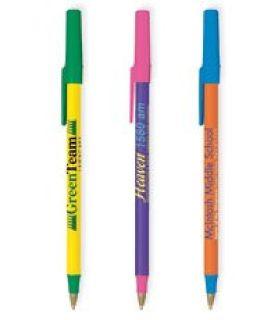 Printed Pens Canada