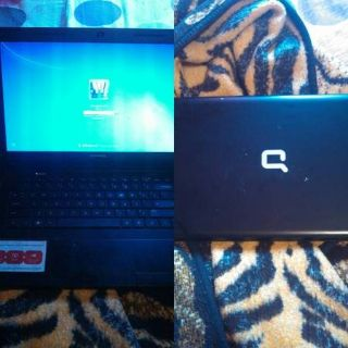 LapTop ForSale